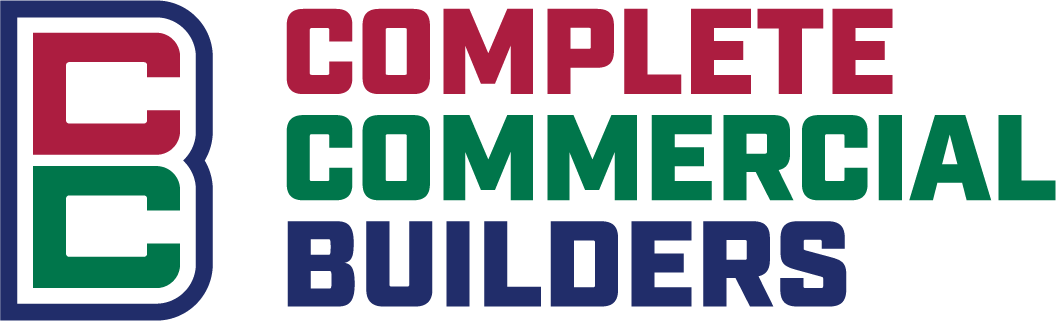 Complete Commercial Builders